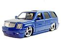 2000 - 2013 Cadillac Escalade
