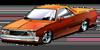 1973-88 Chevy El Camino