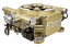 FiTech Easy Street 600hp System - 30005
