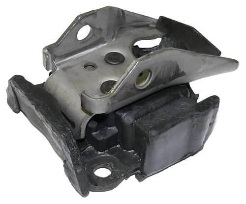 1966-78 Chevy Truck, Rubber Engine Mounts (EACH)(2283)