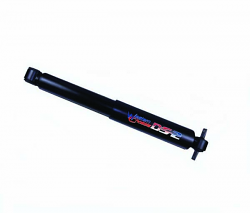 Western Chassis DS-2 Rear Shock