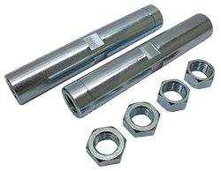 1971-87 Chevy C10 Truck High Performance Adjusting Sleeves