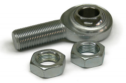 Steering Shaft Support Bearing