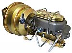 1959-62 Cadillac Power Brake Booster Conversion Kit