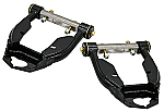 1962-67 Chevy Nova Tubular Upper Control Arms