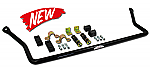 1960-62 Chevy C10 High Performance Front Sway Bar