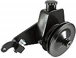 Power Steering Pump Kit - Ford Y-Block - 292/312