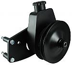Power Steering Pump Kit - Small Block Ford 289 - 302 - 351W